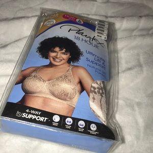 Playtex 18 hour bra